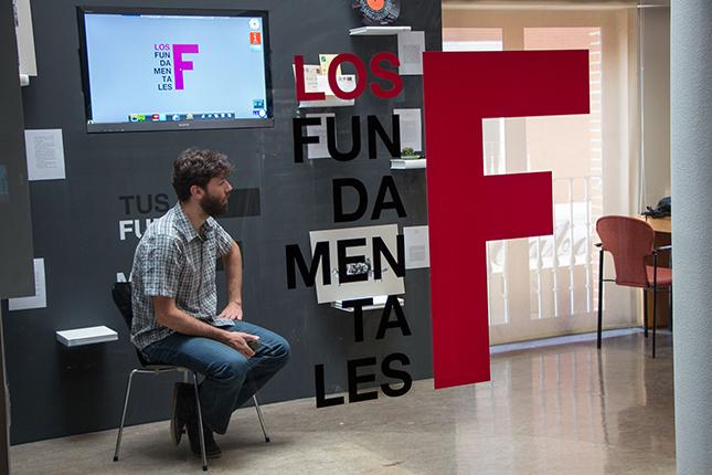 Los_Fundamentales_JLGM_03